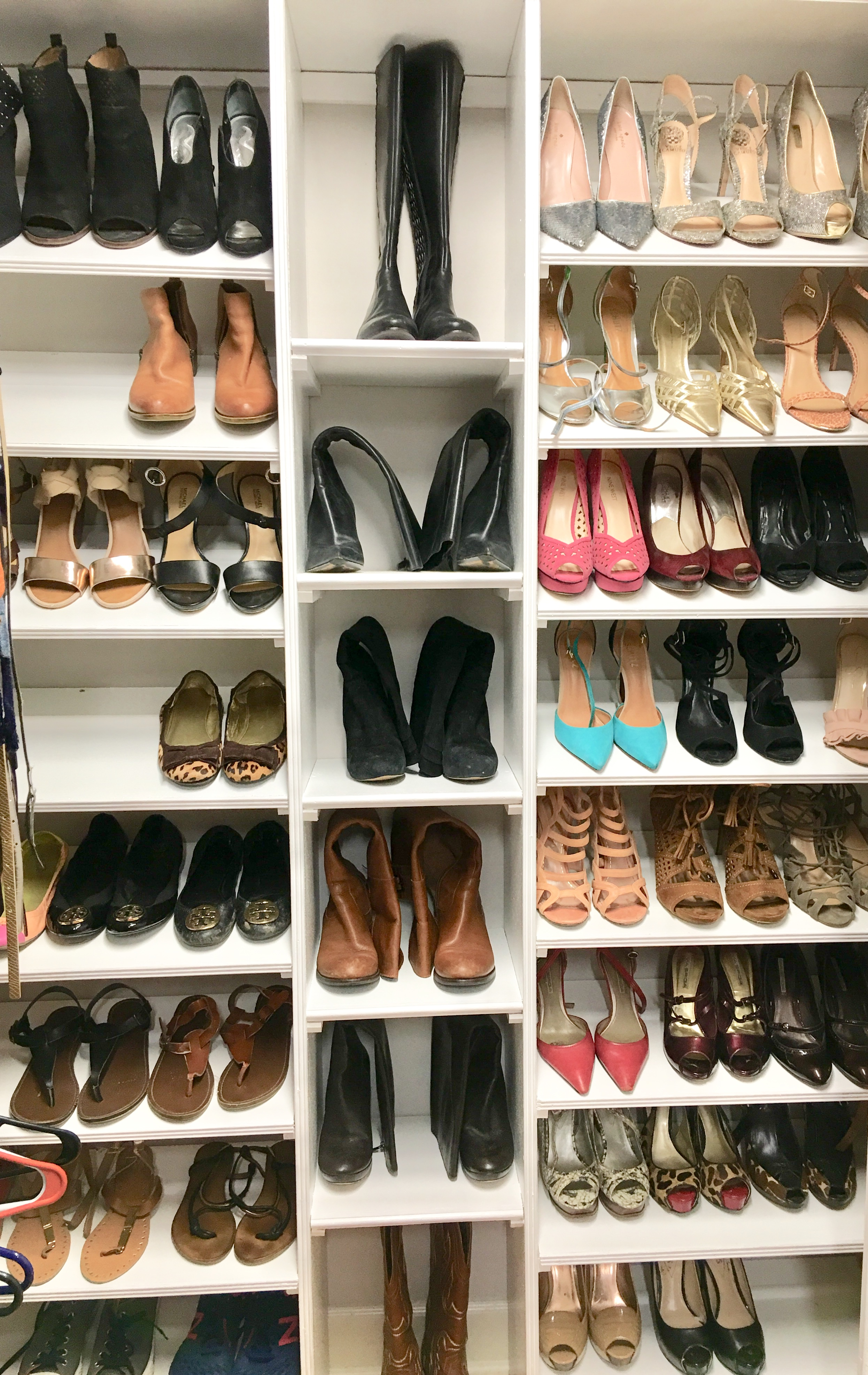 you my celeb closet for inspirational and other closets s shoe to oprah die oprahs